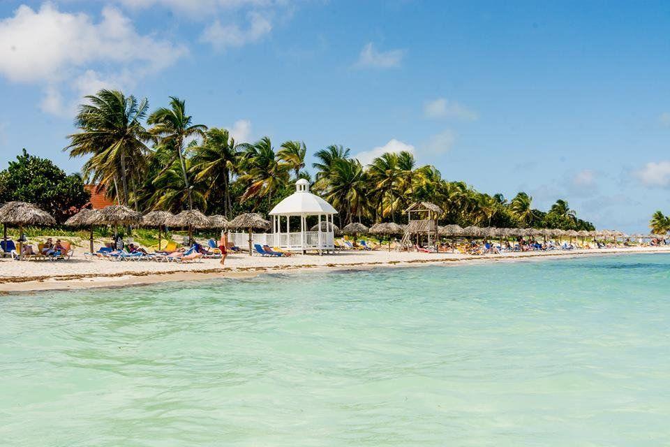 Nuevas ofertas del turismo en Camagüey para el mercado interno