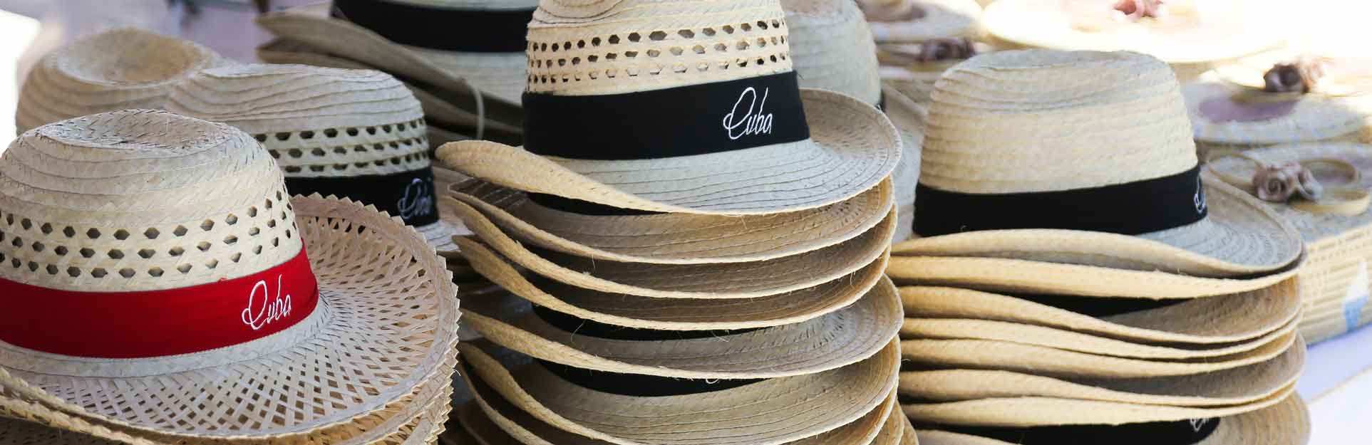 Travel Accessories, Hats, Cubatravel