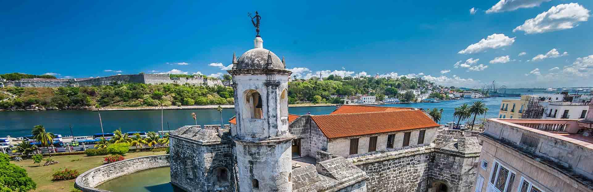 Resultado de imagen para Cuba tourism