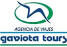 Travel Agency Gaviotatours